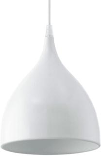 Eglo pendel - Coretto - Hvid