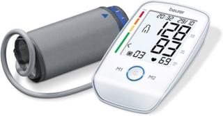 Beurer blodtryksmåler - BM45