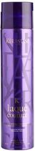 Kérastase Laque Couture 300 ml
