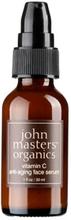 John Masters Vitamin C Anti-Aging Face Serum 30 ml