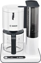Bosch kaffemaskine - Styline TKA8011