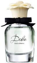 Dolce & Gabbana Dolce EdP - 30 ml