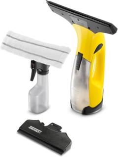 Kärcher vinduesvasker - WV2 Premium