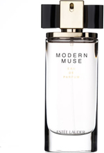 Estée Lauder Modern Muse EdP - 50 ml