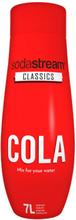 Sodastream Classics koncentrat - Cola