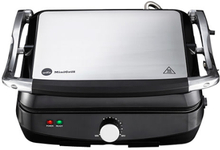 Wilfa bordgrill - CG-2000B