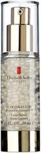 Elizabeth Arden Flawless Future Caplet Serum - 30 ml