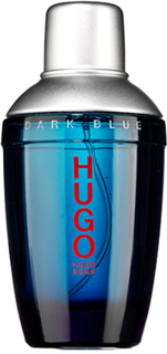 Hugo Boss Hugo Dark Blue EdT - 75 ml