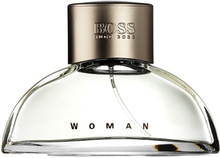 Hugo Boss Woman EdP 50 ml