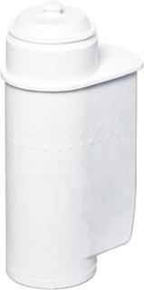 Siemens vandfilterpatron - TZ70003