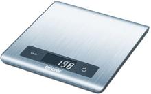 Beurer køkkenvægt - KS51