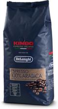 De'Longhi kaffebønner - 250 g