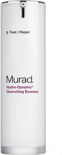 Murad Age Reform Hydro-Dynamic Quenching Essence - 30 ml