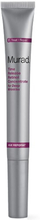 Murad Age Reform Time Release Retinol Concentrate - 15 ml