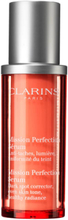 Clarins Mission Perfection All Skin Types - 30 ml
