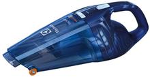 Electrolux håndstøvsuger - Rapido ZB5104WDB