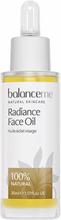 Balance Me Radiance Face Oil - 30 ml