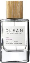 Clean Reserve Velvet Flora EdP - 100 ml