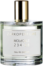 ZarkoPerfume MoléCule 234-38 EdP - 100 ml