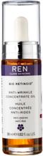 Ren Bio Retinoid Anti-Wrinkle Concentrate Oil - 30 ml