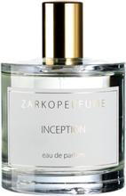 ZarkoPerfume Inception EdP - 100 ml