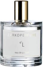 ZarkoPerfume E´L EdP - 100 ml