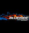 Blueride rabattkod