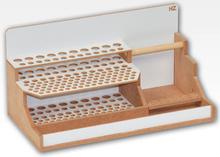 Hobbyzone Module om7a Brush/Tools Plass til pensler og verktøy - 30 cm