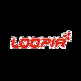 Loopia rabattkod
