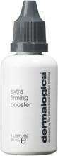 Dermalogica Extra Firming Booster - 30 ml