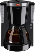 Melitta kaffemaskine - Look Selection - Sort