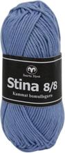 Svarta Fåret garn - Stina - 50 g