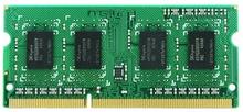 Synology RAM1600DDR3L-4GB
