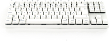 VA88Mac White PBT White LED [MX Black] (MAC)