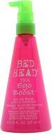 Tigi Bed Head Ego Boost (Hoitoaine Haaroittuneille Latvoille) 237ml