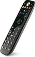 Media Remote Sort