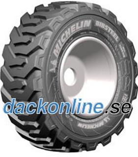 Michelin BibSteel AT ( 260/70 R16.5 129A8 TL Dubbel märkning 129B )