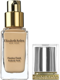 Elizabeth Arden Flawless Finish Perfectly Nude Foundation SPF15
