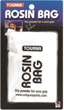 Rosin Bag Håndpleje