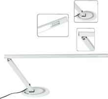 Bordlampe LED - Ukurant vare