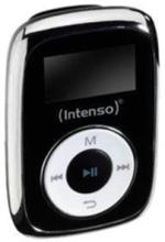 Music Mover - digital player - flash memory card