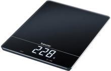 Beurer XL køkkenvægt - KS 34