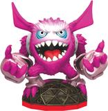 Sky figur spel trap team figur - love potion pop f