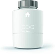 Tado Smart Radiator Thermostat. 1 stk. på lager