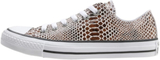 Converse CHUCK TAYLOR ALL STAR FASHION SNAKE Sneak