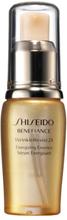 Shiseido Benefiance WrinkleResist24 Energizing Essence - 30 ml