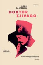 Doktor Zjivago - Med efterord af Leif Davidsen - Hæftet