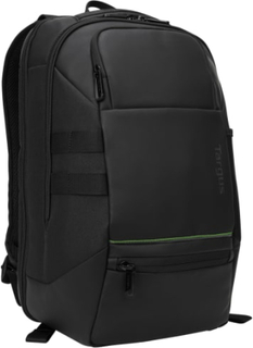 Targus rygsæk - Balance EcoSmart - Sort
