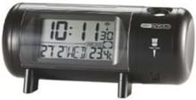 Projector Alarm Clock - 4920