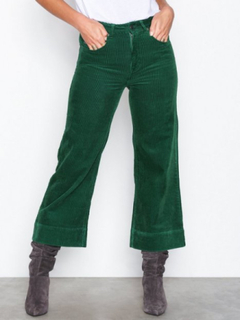 Odd Molly sincerely pant